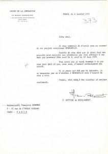 LETTRE-HETTIER-BOISLAMBERT-6-JUILLET-1978