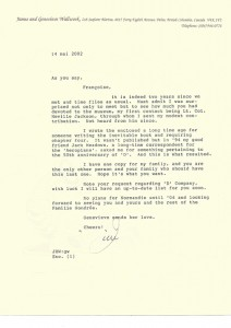 LETTRE-J.WALLWORK--14-MAI-2002
