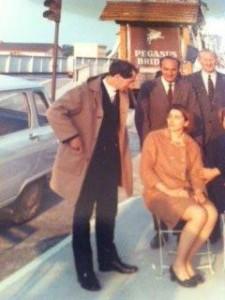 1969-Maurice-ChauvetFranGondréeBritanniques