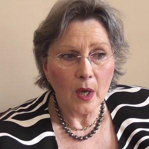 Françoise Gondrée