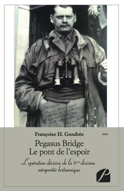 livre-pegasusbridge