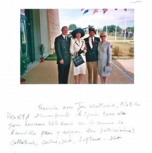 2000-INAUGURATION-JIM-WALLWORK-FRANCOISE