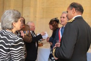 reception-caen-5-juin-2015-img_1032