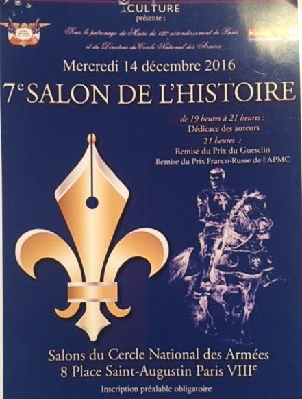 7èmeSALON-DE-L-HISTOIRE-14-DECEMBRE-2016-e1510782051860.jpg
