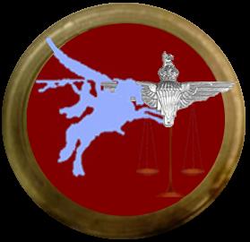 Le combat juridique