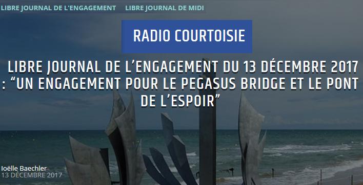 Engagement-de-lASPEG-pour-Pegasus-Bridge.png