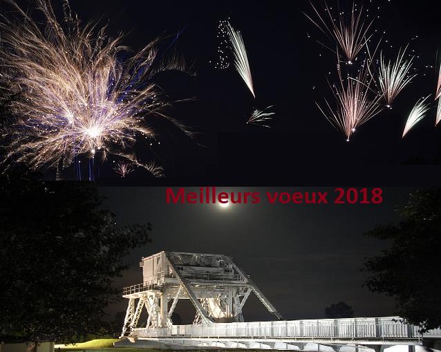 Pegasus-Bridge-la-nuit_Voeux_2018.png