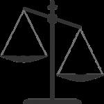 Procédure Juridique