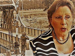 F. Gondrée raconte la prise de Pegasus Bridge