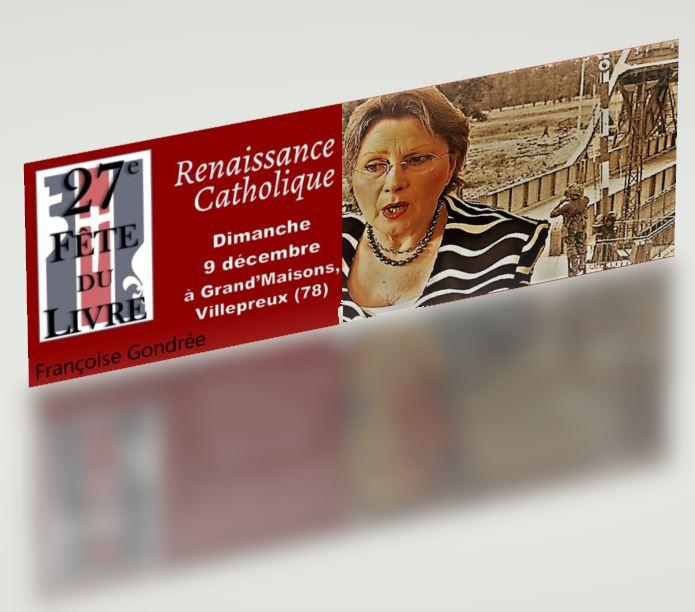 27ème-Salon-du-Livre-renaissance-Catholique.jpg