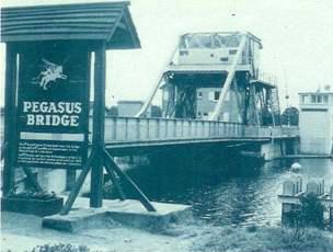 pegasusbridge